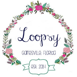 Loopsy Gainesville